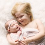 Preparing Kids for a New Baby Sibling: 10 Tips for Success
