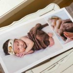 Printing Newborn Photos - It Matters!