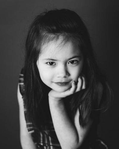 Minneapolis Child Photographer Portfolio